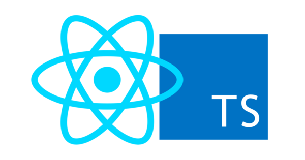 React & TypeScript Schulung/Seminar/Workshop