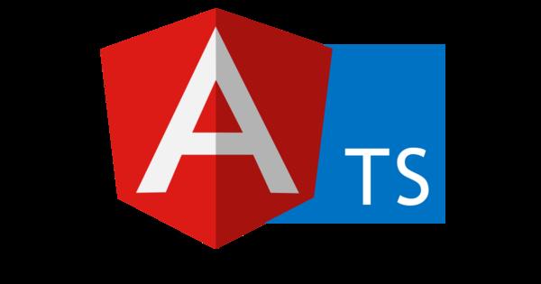 Angular & TypeScript (Remote) Intensiv-Schulung