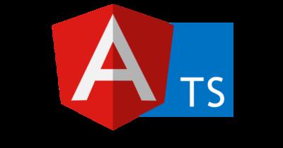 Angular & TypeScript (Remote)