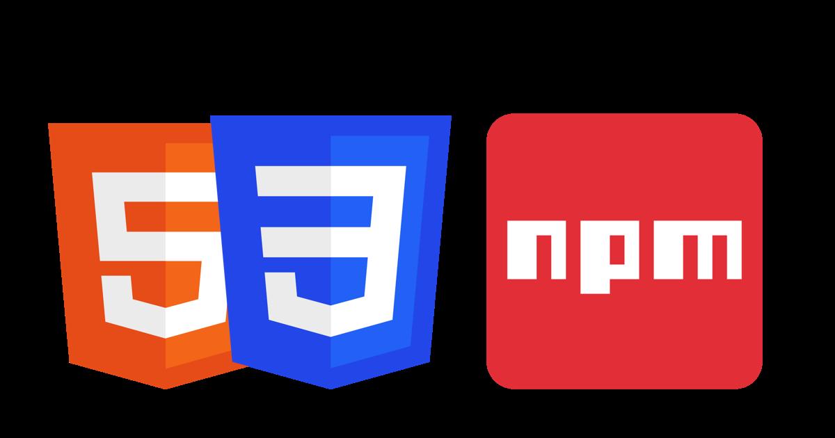 Moderne Webentwicklung und Frontend-Architektur
