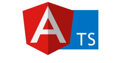Angular & TypeScript