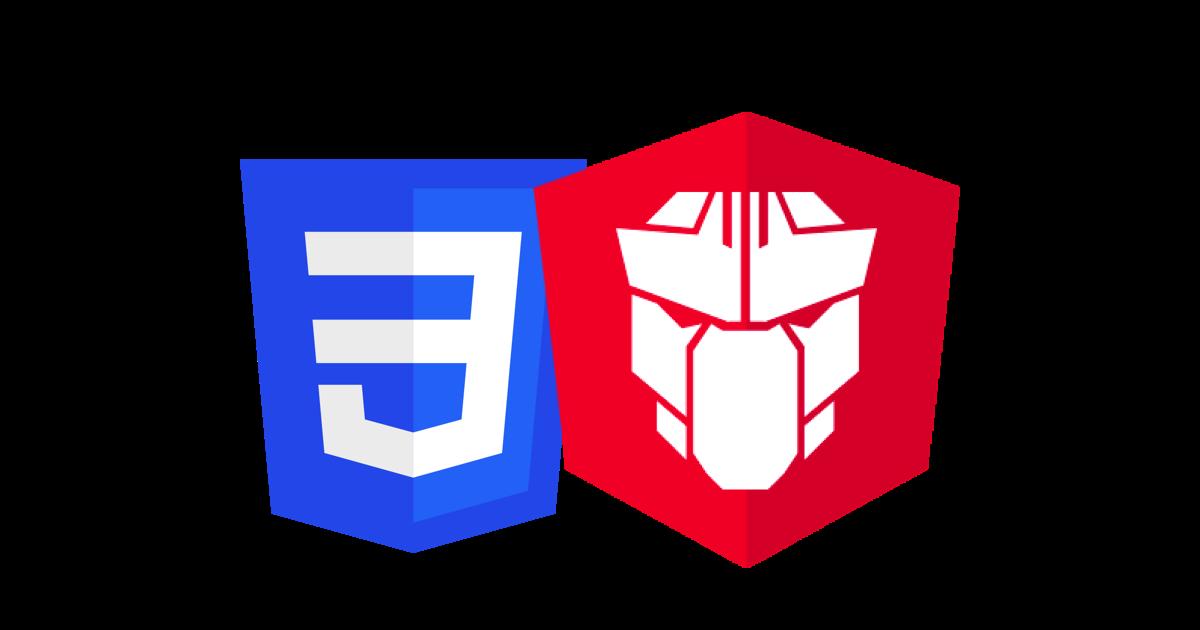 CSS & PrimeNG für Angular Intensiv-Schulung