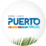 motel-puerto-angel