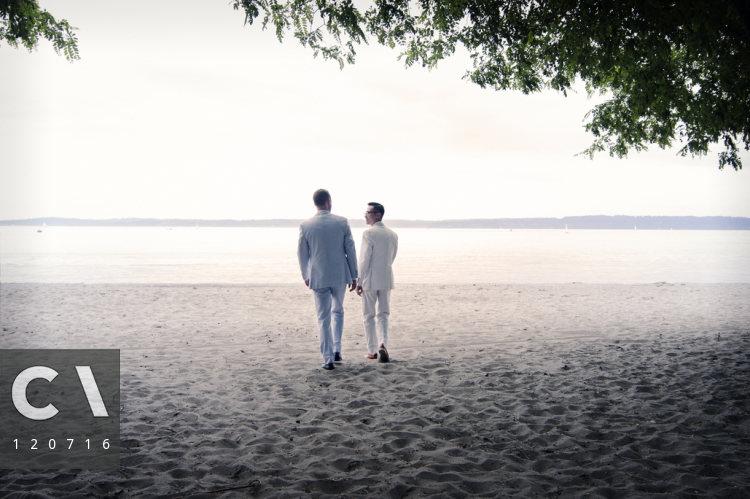 Cavan Gay Personals, Cavan Gay Dating Site - Mingle2