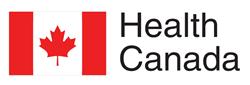 0391fd6b health