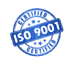 124fbe41 iso 9001