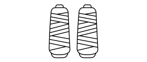 Icon Engineered Yarn Covering e1603352639867