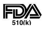 fda 510k