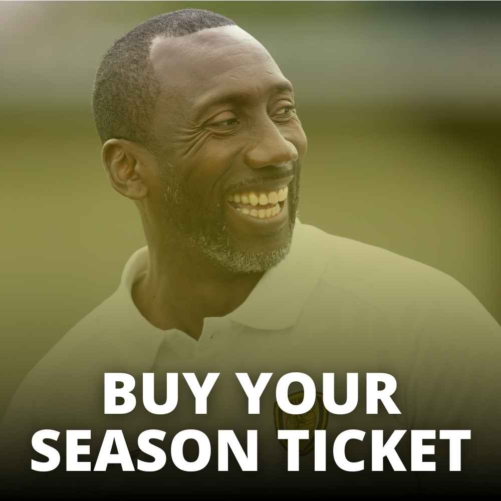 Buy a 2021-22 Season Ticket