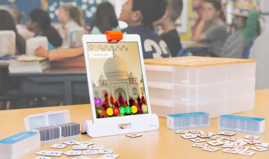 words using letters, word games for kindergarten