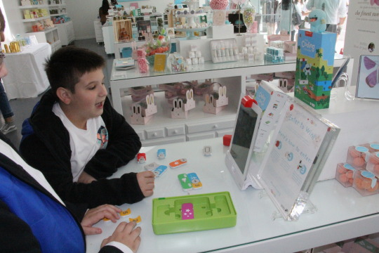 Coding Games, Play a Game Educational Toys