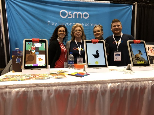 Osmo Game Products