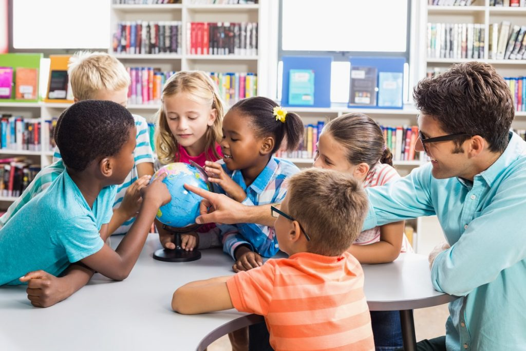 Top Educational Games for Interactive Learning - Osmo Blog