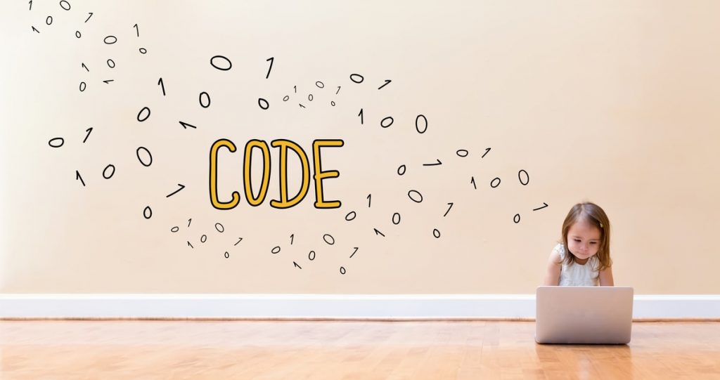 Educational Learning Games for Coding