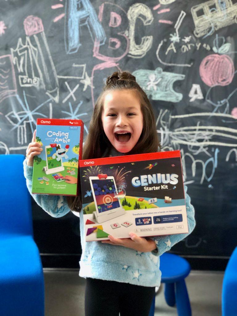 Fun kids Activities, Interactive Learning