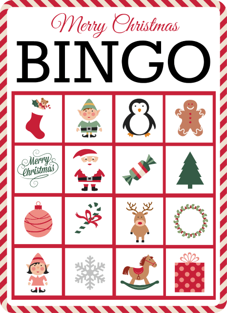 Creative and Bingo time with Osmo