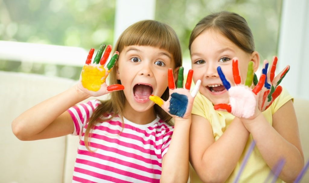 Children Games, Fun Learning Games for Kids