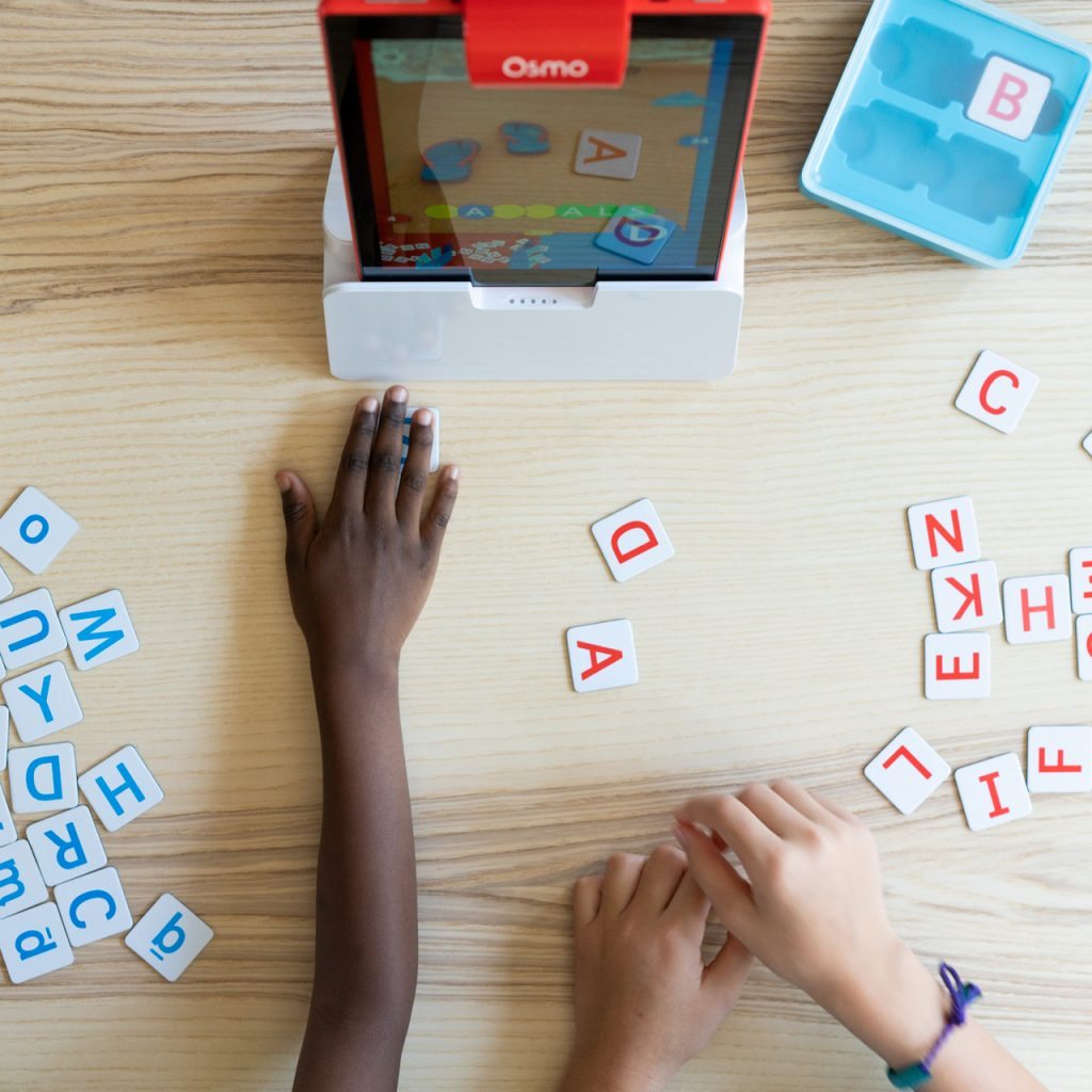 word games online, words with these letters