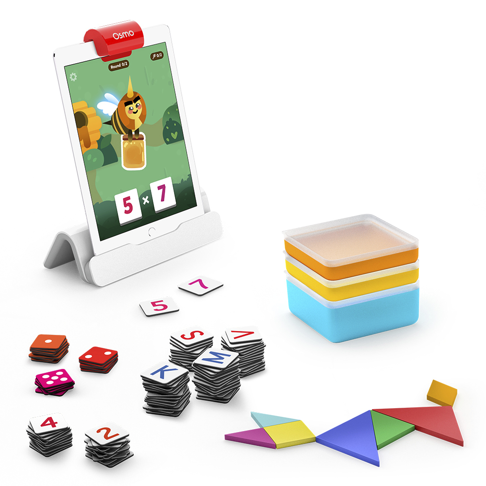 literacy games for kids, play a game