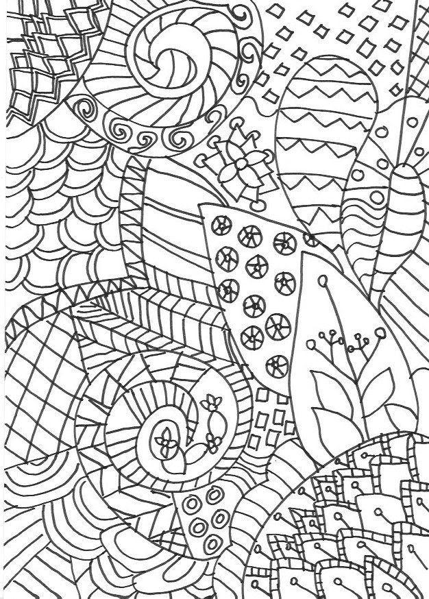 Art Activities for Preschoolers