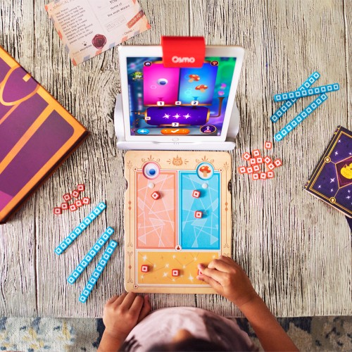 Counting Numbers Game, Math Games for Kids