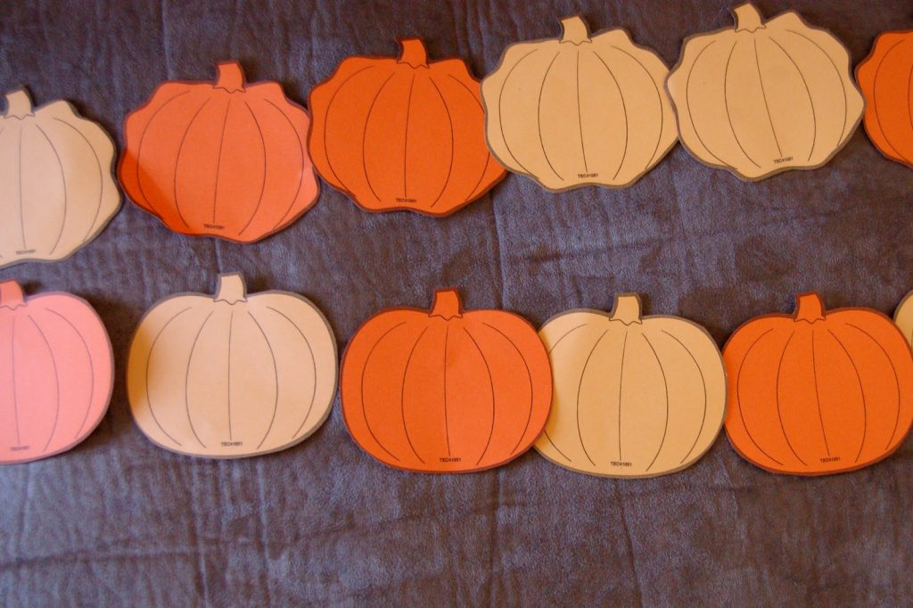 gifts for kids, halloween gifts, arts & crafts