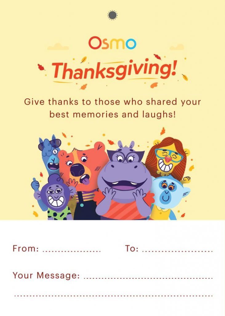 thanksgiving arts and crafts, thanksgiving activities for preschoolers
