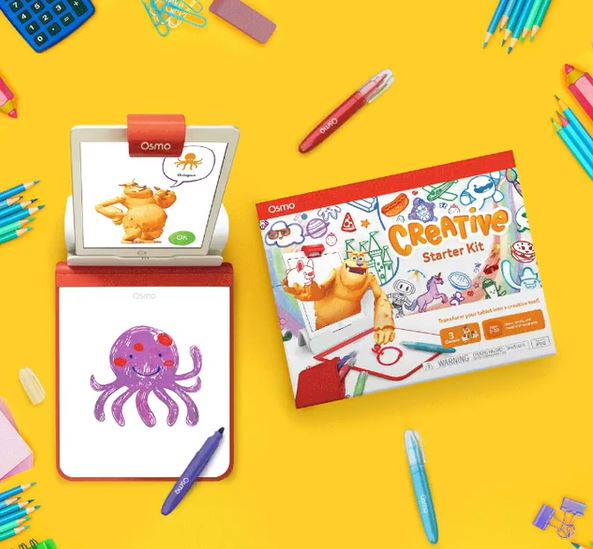 Interactive Educational Games, Gifts for Kids, stem toys for 4-10