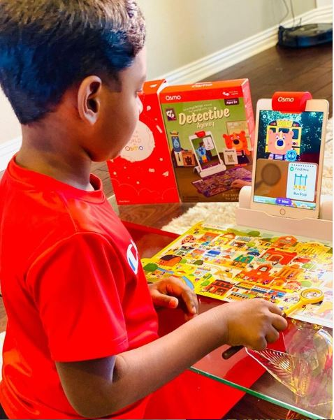 Geography Games for Kids, Play a Game, Gifts for Kids