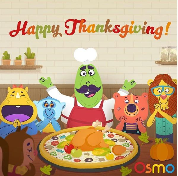 thanksgiving gift for kids, thanksgiving gifts, thanksgiving activities for preschoolers