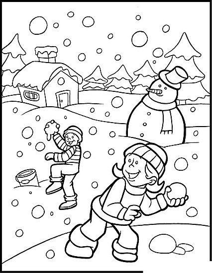 educational fun games for christmas, fun christmas games