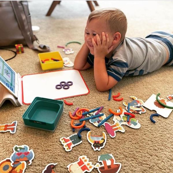 black friday kids games, Toy Deals, Best Deals 2020