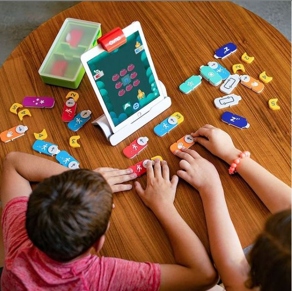 coding for kids games, kids education games