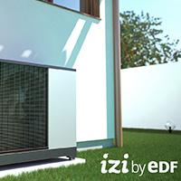 INNOVATION PITCH - IZI by EDF
