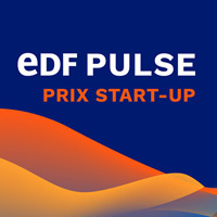 AWARDS CEREMONY - 2020 EDF Pulse start-up Awards