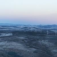 INTERVIEW - Energy transition, economic transition