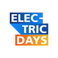 CONCLUSION - Electric Days 2020