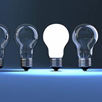 Smart Lighting Services