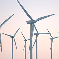 INTERVIEW - La transition énergétique à l'heure de la Covid-19