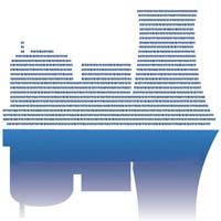 Le Réacteur Numérique
