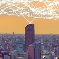 INTERVIEW - Les données, clés des solutions d'avenir