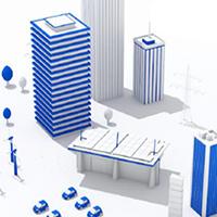 PITCH INNO - Management local de l'énergie