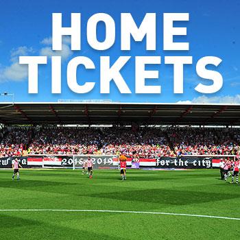 Standing £17,£14,£6 Seats £23,£20,£11