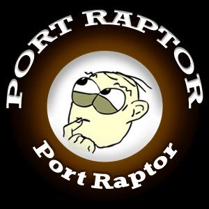 Port Raptor