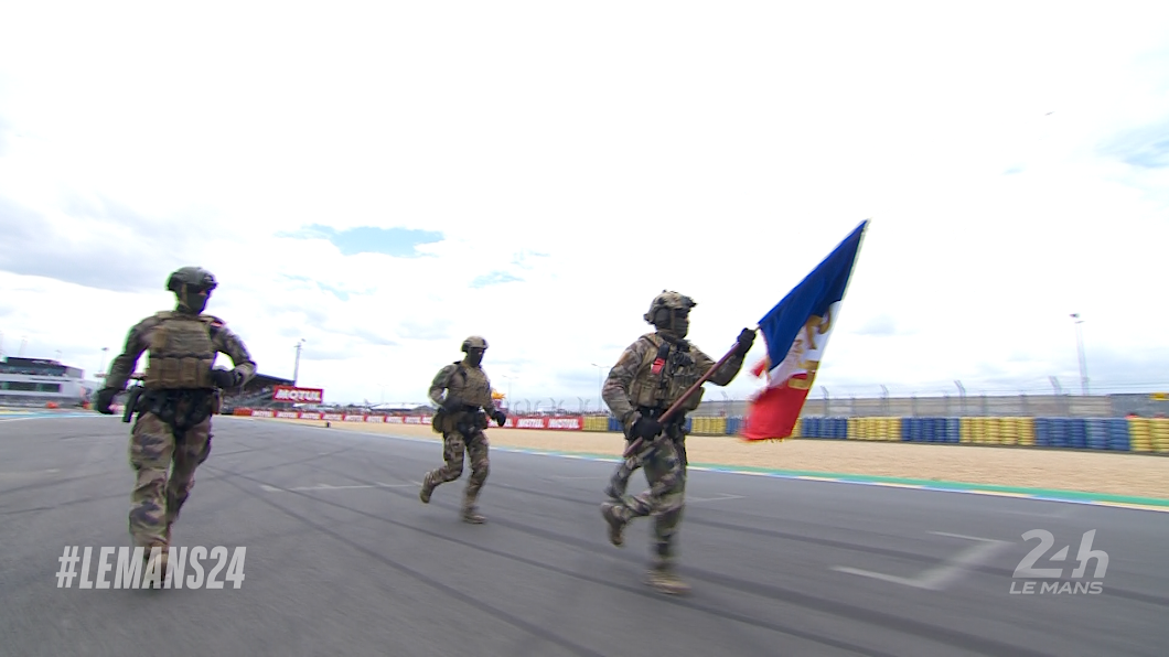 24 Horas de Le Mans 2018 - Página 2 5b2505d265f11