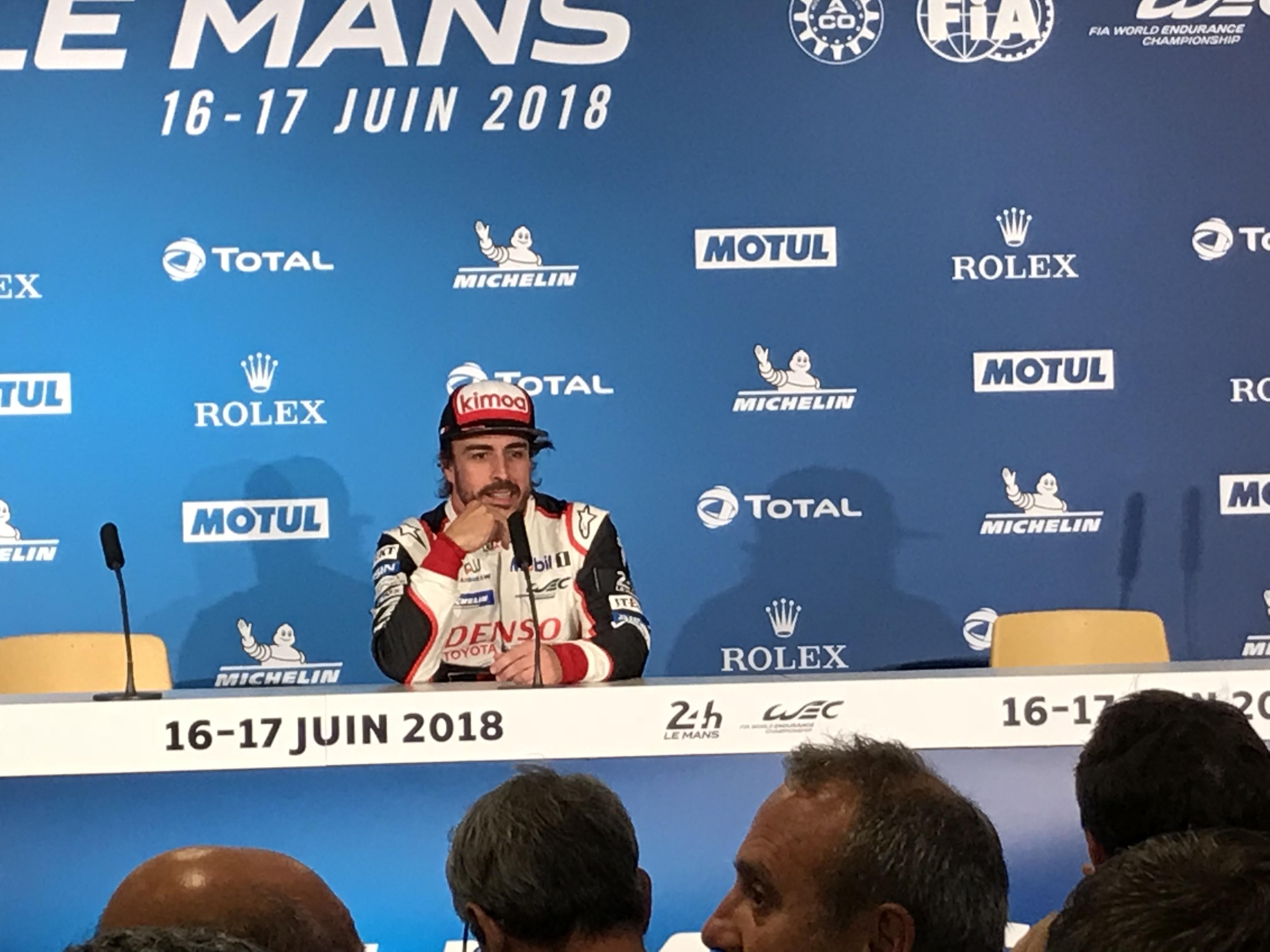 24 Horas de Le Mans 2018 - Página 3 5b255997799f6