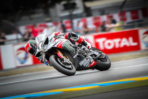 ACO Racing Moto