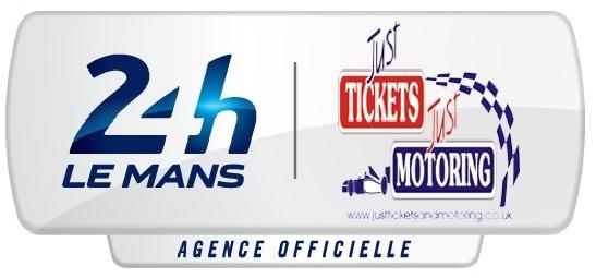 Tickets Motoring