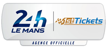 Agence officielle 1st-tickets.com