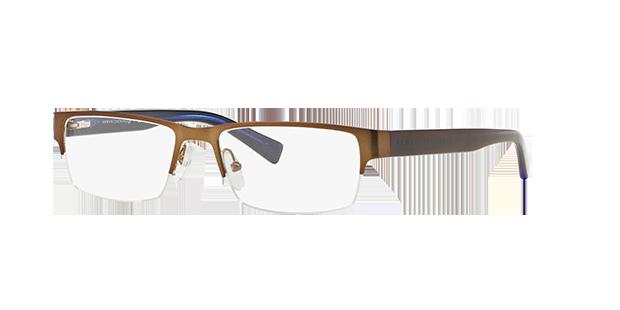 Prescription Eyeglass Frames - LensCrafters Frames